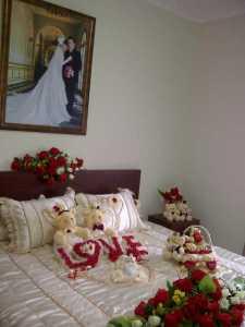dekor-kamar1